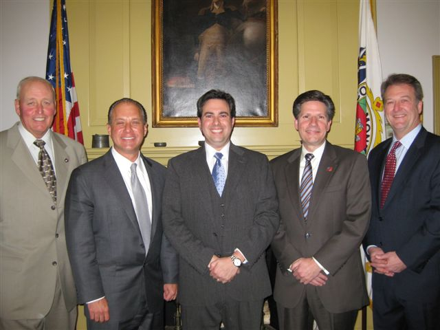 2012-township-committee-002
