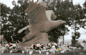 MONMOUTH COUNTY TO HOLD 9/11 MEMORIAL CEREMONY