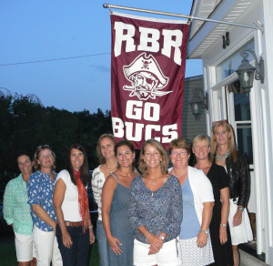 "Red Bank Regional Holds ""BUC Backer Bash"" to Benefit all RBR Athletics"