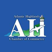 Atlantic Highlands Chamber Business Card Exchange At Carton Brewing