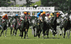 """RBR Ed Foundation Presents its Fourth Annual """"A Day at the Races"""" on September 28"""
