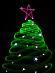 677681-christmas-tree-small