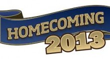 Homecoming-2013-219x117