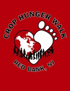 RED BANK AREA CROP WALK SET FOR OCTOBER 20 By Tony Senk