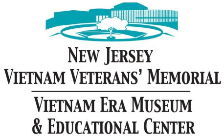UPCOMING EVENTS FROM THE NEW JERSEY VIETNAM VETERANS' MEMORIAL FOUNDATION