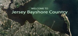New Public Access Television Show Features Jersey Bayshore