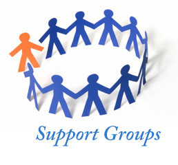 drm_support_group