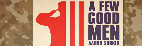 "Holmdel Theatre Company Holding Open Auditions for ""A Few Good Men"""