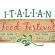 Dearborn Market's Second Annual Italian Food Festival