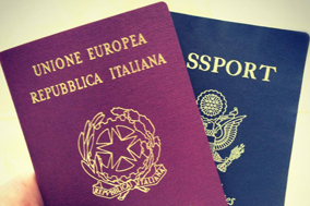featured-your-italian-passport