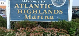 Highlands Community Singers to Perform at Atlantic Highlands Gazebo
