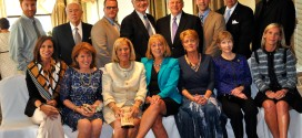 Mental Health Association of Monmouth County Annual Dinner 2014