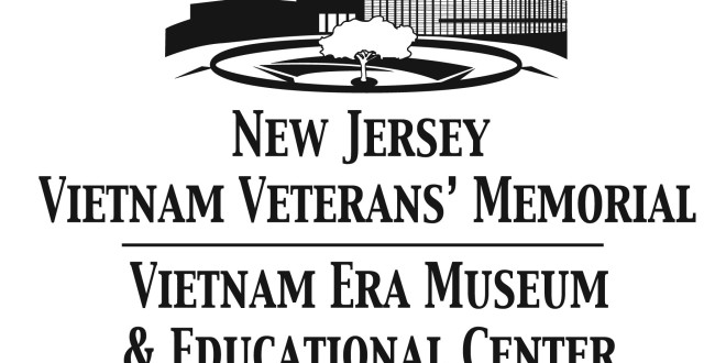Free Tours at New Jersey Vietnam Veterans' Memorial and Museum