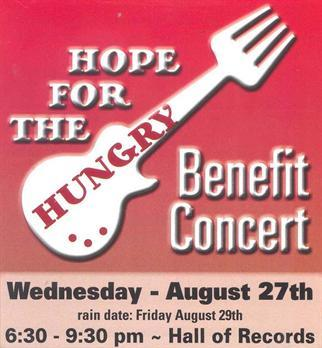 Web-Hope-For-The-Hungry-Concert-cropped