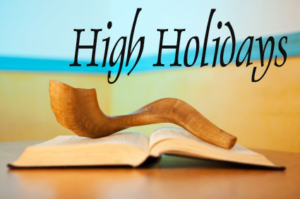 High Holiday.Page Header copy