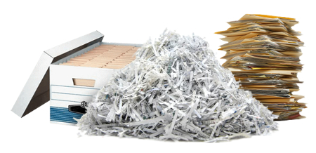 paper_shredding