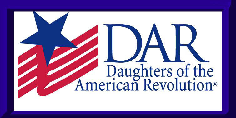 daughters of the american revolution History of the mississippi state society rosalie mansion recent updates mississippi state society : daughters of the american revolution.