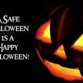 halloween_safety_photo