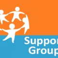 Aware_support-groups_icon