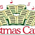 Christmas-Cantata-Southeast-Texas