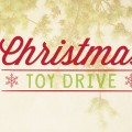 ChristmasToyDrive_WebEvent2